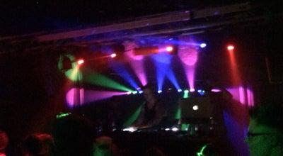 Photo of Nightclub Mephisto at Zur Bettfedernfabrik 3, Hannover 30451, Germany