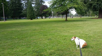 Photo of Park Rockwood Central Park at 17683 Se Main St, Portland, OR 97233, United States
