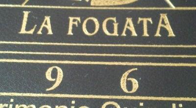 Photo of Bar La Fogata at Armenia, Colombia