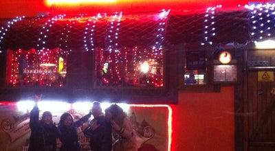Photo of Pub Гвоздь at Ул. Гикало, 5, Минск, Belarus