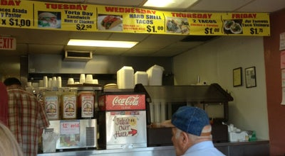 Photo of Taco Place Tacos Elsinore #2 at 16331 Lakeshore Dr, Lake Elsinore, CA 92530, United States