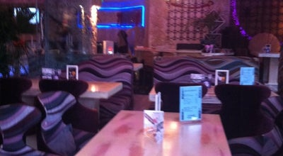 Photo of Lounge Encanto at Ж.к. Тракия, Пловдив 4023, Bulgaria