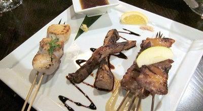 Photo of French Restaurant Le Zinc ... et les Autres at Prinsengracht 999, Amsterdam 1017 KM, Netherlands