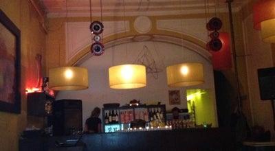 Photo of Portuguese Restaurant Alfândega at Lisbon, Portugal
