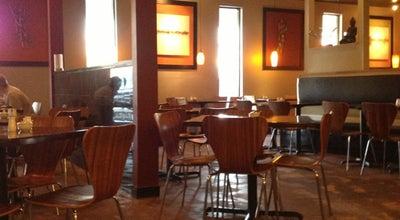 Photo of Vietnamese Restaurant Huynh Restaurant at 912 St Emanuel St, Houston, TX 77003, United States