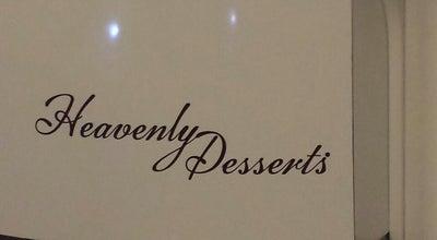 Photo of Dessert Shop Heavenly Desserts at United Kingdom