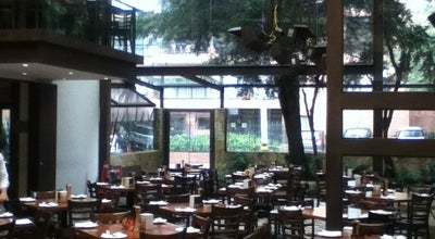 Photo of Restaurant Harry's Bar at Calle 70, Bogotá, Colombia