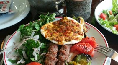 Photo of Steakhouse İkinci Bahar Et & Balık Lokantası at Meydan Mah., Birecik/Şanlıurfa, Turkey