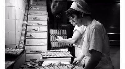 Photo of Cupcake Shop Camporelli at Vicolo Monte Ariolo 3, Novara 28100, Italy