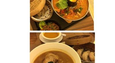 Photo of Ramen / Noodle House Qian Ri Ramen 千日拉麵 at 10, Tingkat Bukit Minyak 9, Bukit Mertajam 14000, Malaysia