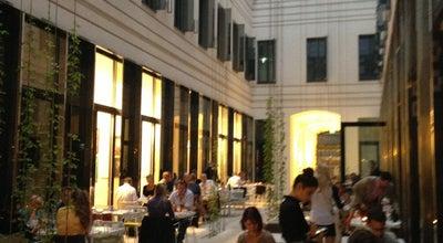 Photo of Restaurant Labstelle at Lugeck 6, Vienna 1010, Austria