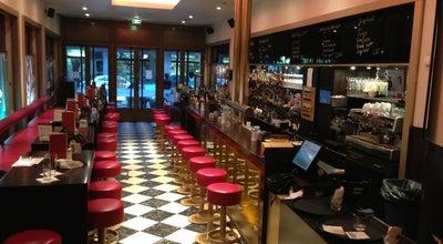 Photo of Jazz Club Domicil at Hansastr. 7-11, Dortmund 44137, Germany