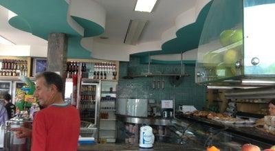 Photo of Bakery Padaria Guarubela at Princesa Isabel 2666, Ilhabela, Brazil