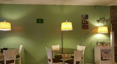 Photo of Italian Restaurant Mr. Cheese | مستر چیز at Zeytoon St., Ahvaz, Iran