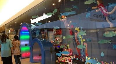Photo of Toy / Game Store Imaginarium at Andares, Mexico