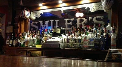 Photo of Bar Smiler's Grill and Bar at 600 Main St, Dickson City, PA 18519, United States