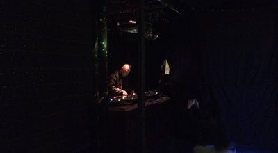 Photo of Nightclub Octave at 中京区河原町三条下る2丁目山崎町236-2, 京都市 604-8032, Japan