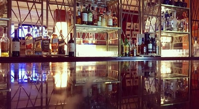 Photo of Nightclub Polo Lounge Bar, Hyatt Regency Hotel at Bhikaji Cama Place, Ring Rd, New Delhi, India