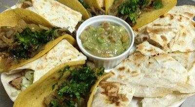 Photo of Mexican Restaurant La Mexicana at Av. Valparaiso 1137, Viña del Mar 2520000, Chile