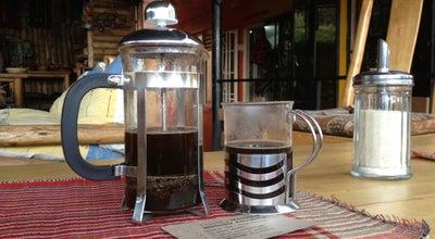 Photo of Coffee Shop 1000 Cups Coffee House at Plot 18, Buganda Road, Kampala, Uganda