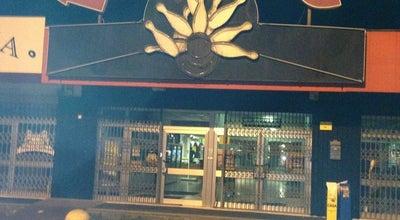 Photo of Bowling Alley Bowling Rezzato at Via Mazzini 89, Rezzato 25086, Italy