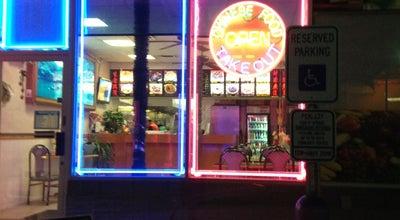 Photo of Chinese Restaurant Yummy Yummy at 115 S Black Horse Pike, Bellmawr, NJ 08031, United States