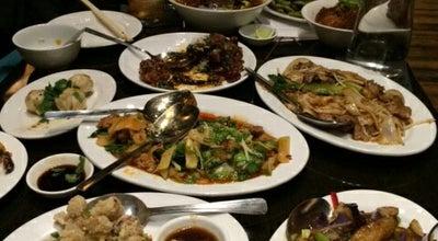 Photo of Asian Restaurant Zhu Dang at 1715 E Olive Way, Seattle, WA 98102, United States