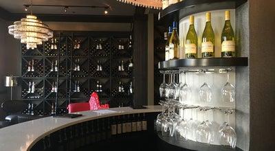 Photo of Wine Bar wineO at Key West, FL, United States