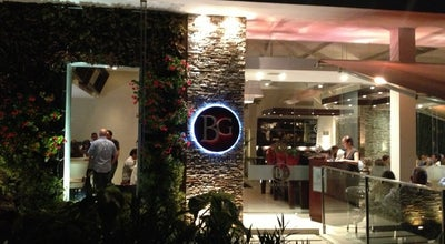 Photo of Steakhouse Boulevard Grill at Venezuela