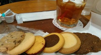 Photo of Dessert Shop ステラおばさんのクッキー 郡山エスパル店 at 燧田195, 郡山市 963-8003, Japan