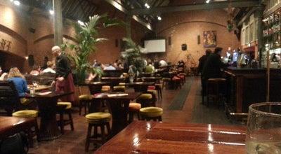 Photo of Pub The Market Bar at Fade St, Dublin 2, Ireland