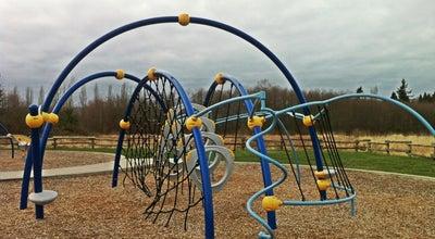 Photo of Park Bay Horizon Park at 7511 Gemini St, Blaine, Wa 98230, Blaine, WA 98230, United States