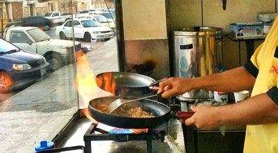 Photo of Breakfast Spot Alshorok at Khobar 31952, Saudi Arabia