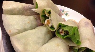 Photo of Chinese Restaurant 菜香新館 at 中区山下町192, 横浜市 231-0023, Japan