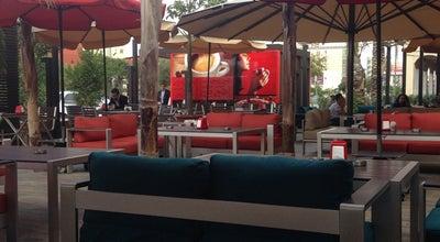 Photo of Hookah Bar Sa7se7 | صَح صِح at Ashir Dayeh St, Tripoli, Lebanon