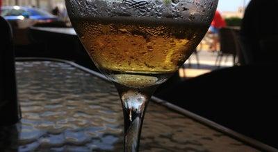 Photo of Bar Cafe Ciao Ciao at Av. Del Puerto, 9, Calp 03710, Spain