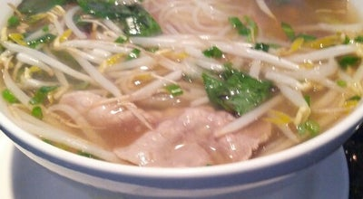 Photo of Vietnamese Restaurant Pho Rowland at 18910 Gale Ave, Rowland Heights, CA 91748, United States