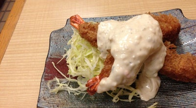 Photo of Sushi Restaurant 若竹寿し at 玉湯町玉造83-6, 松江市 699-0201, Japan