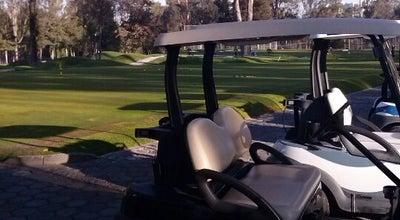Photo of Golf Course Club de Golf Campestre Puebla at Prol. 11 Sur 7319, Puebla 72460, Mexico