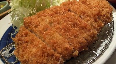 Photo of Japanese Restaurant とんQ 水戸千波店 at 千波1999-5, 水戸市 310-0851, Japan