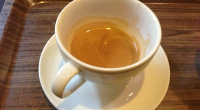 Photo of Cafe Café Pazzo at Drottninggatan 3-6, Gävle 803 20, Sweden
