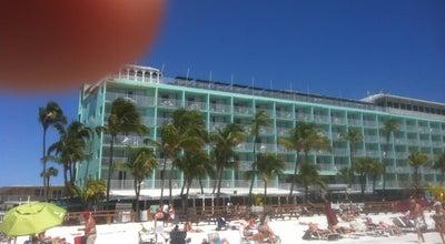 Photo of Hotel Lani Kai Island Resort at 1400 Estero Blvd, Fort Myers Beach, FL 33931, United States