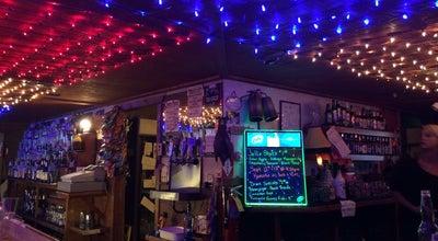 Photo of Bar The Alamo Saloon at 11807 N Saguaro Blvd #1, Fountain Hills, AZ 85268, United States