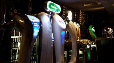 Photo of Gastropub Oskars at Ballinakill Shopping Centre, Waterford, Ireland