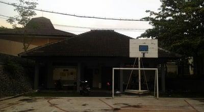 Photo of Jazz Club AMC FIA UB at Malang, Indonesia