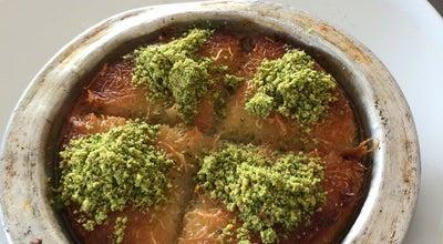 Photo of Bakery Anadolu Pide at Turkey