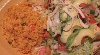 Photo of Mexican Restaurant Carmen's Taqueria at 206 W Northfield Blvd, Murfreesboro, TN 37129, United States