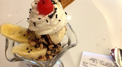 Photo of Ice Cream Shop Swensen's (สเวนเซ่นส์) at Big C Samutprakarn, Mueang Samut Prakan 10270, Thailand