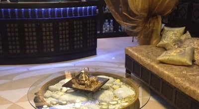 Photo of Spa Shambala spa & beauty at Ул. Малышева, 5, Екатеринбург, Russia