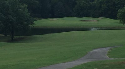 Photo of Golf Course Woodward Country Club at 2141 Wheel Dr, Bessemer, AL 35020, United States